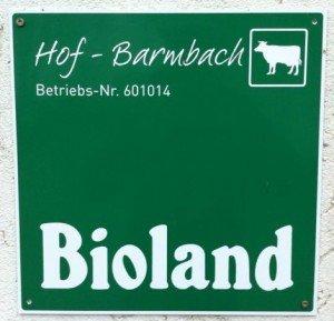 bioland hb 300x289 1