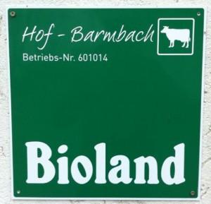bioland_hb