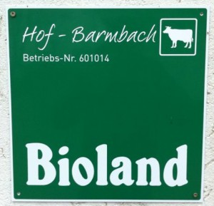 bioland_hof barmbach Niederbrechen