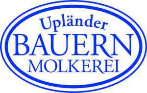 Uplaender-Bauernmolkerei