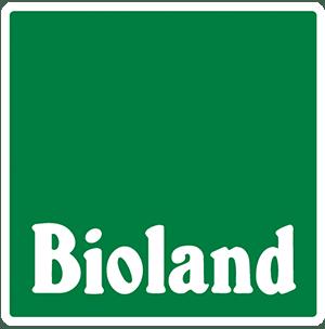 logo_bioland_partner