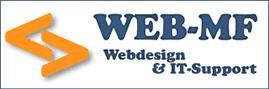 web-mf