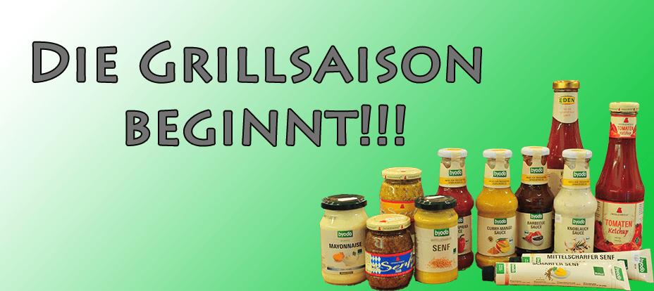 Aktion_Grillsaucen