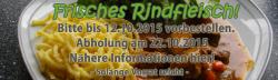 Rind_10-2015-3
