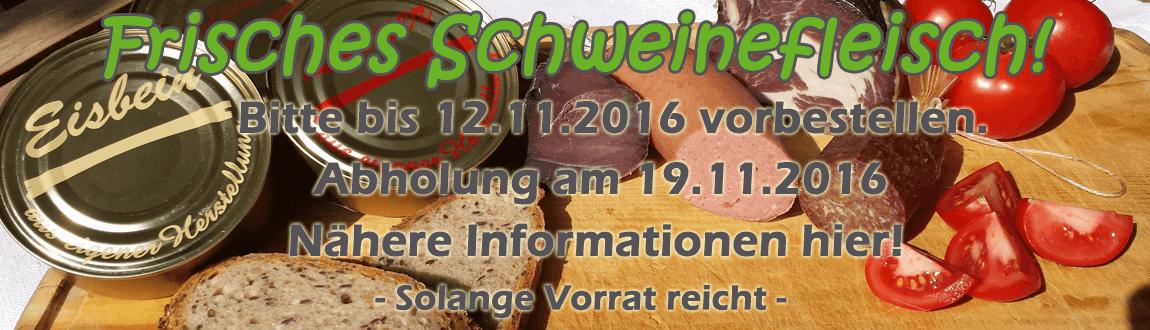 schlachten_schwein_2016_vorrat_unten_11_2016