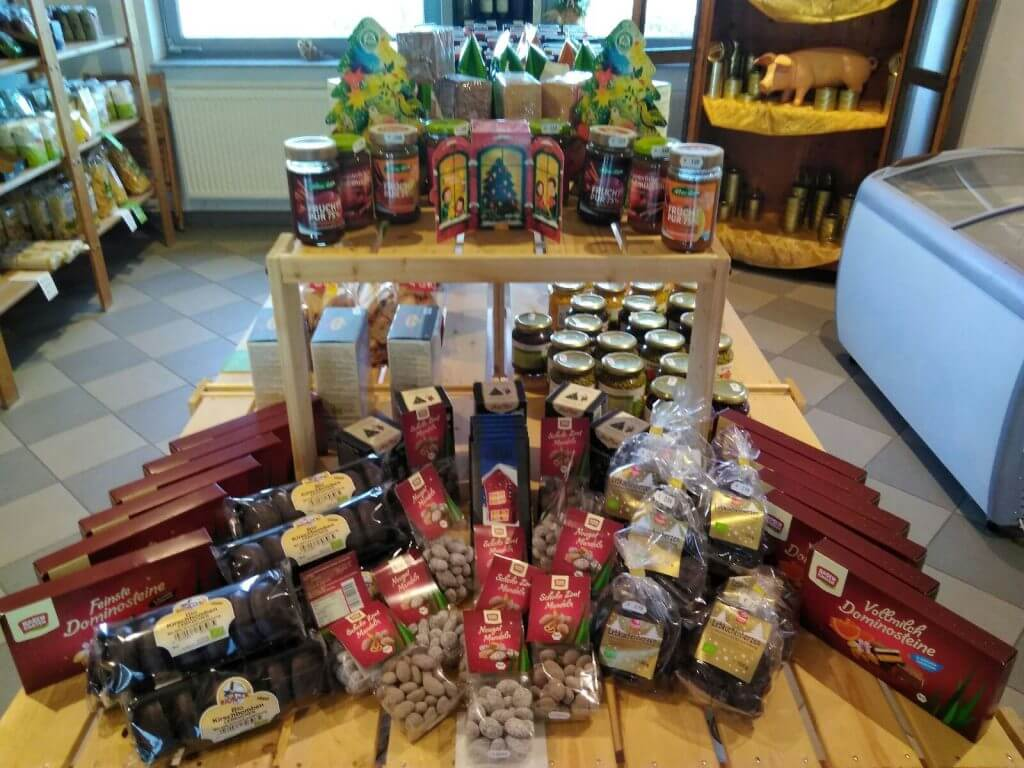 weihnachtsleckereien_hof-barmbach-niederbrechen