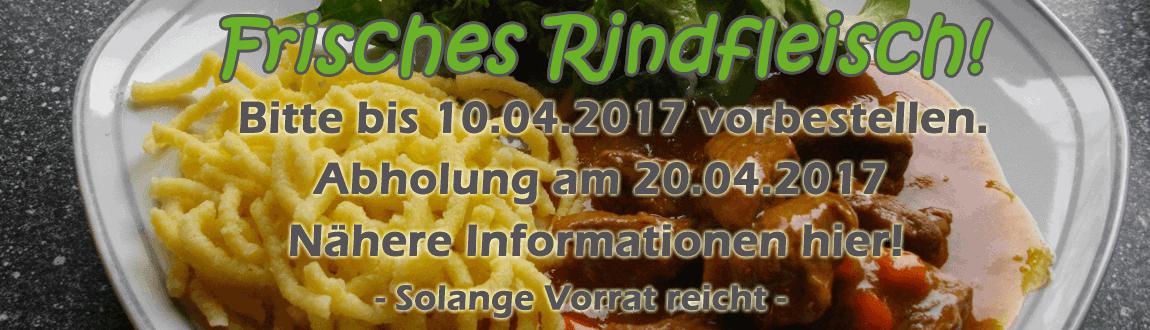 Rind_04-2017