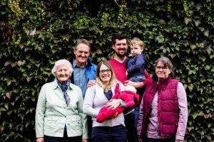Barmbacher-Bioladen-Familie-Heun