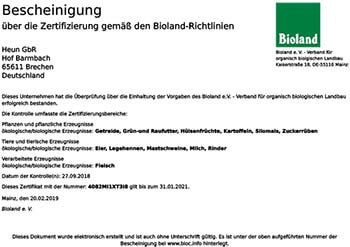 bioland-zertifikat-2019