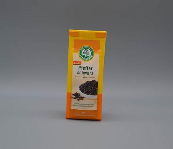 pfeffer-schwarz-ganz