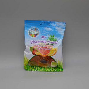 vitamino-frutti