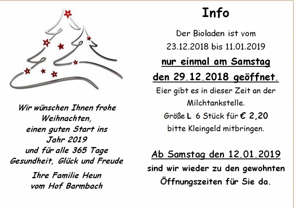 weihnachtsgruesse 2018 1024x726