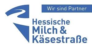 Hessische Milch- und Käsestraße