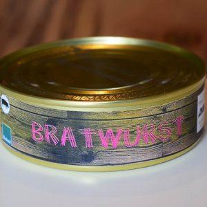 bratwurst-200g