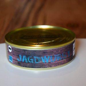 jagdwurst-200g