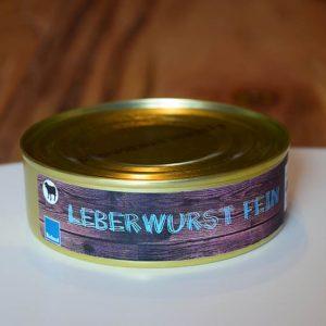 leberwurst-fein-rind-200g