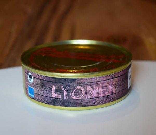 lyoner-rind-200g