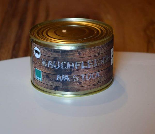 rauchfleisch-400g