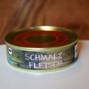 schmalzfleisch-200g
