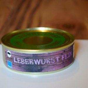 leberwurst-fein-schwein-200g