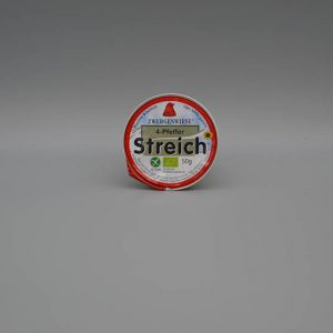 4-pfeffer-streich