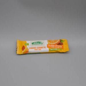 allos-fruchtschnitte-dattel-orange