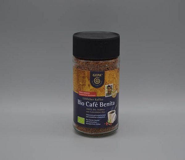 bio-kaffee-benita