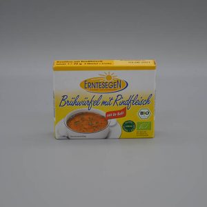 bruehwuerfel-mit-rindfleisch