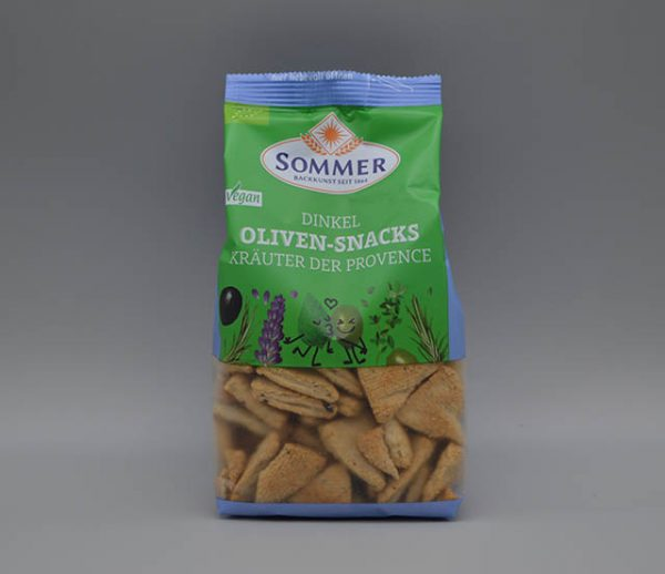 dinkel-oliven-snacks-kraeuter-der-provence