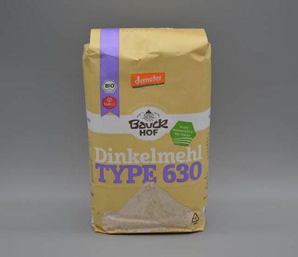 dinkelmehl-630