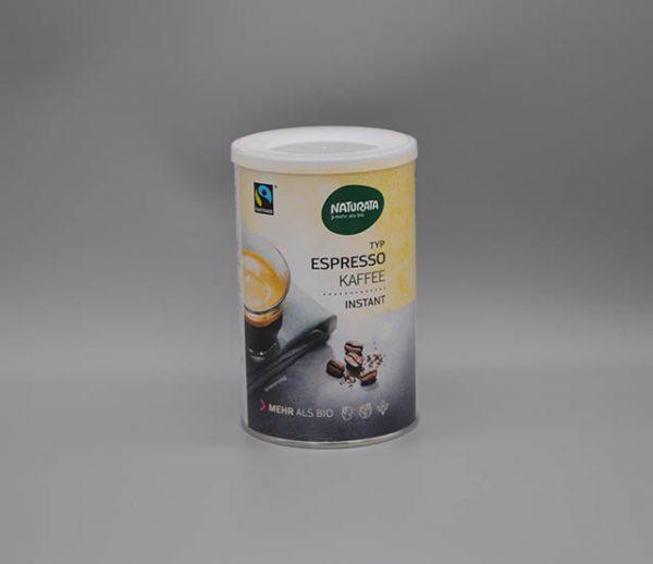 espresso-kaffee-instant