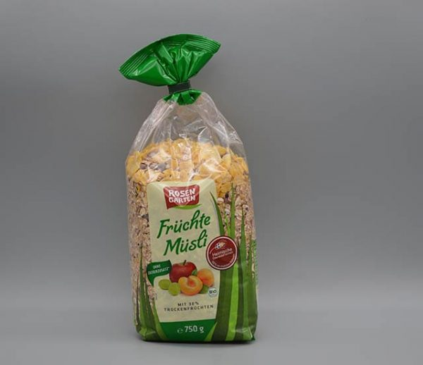 fruechte-muesli