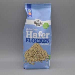 glutenfreie-haferflocken