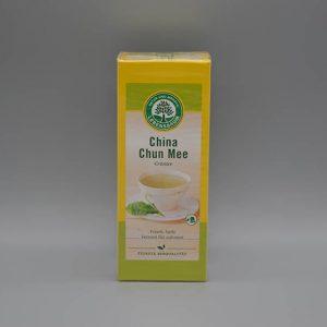 gruentee-chine-chun-mee