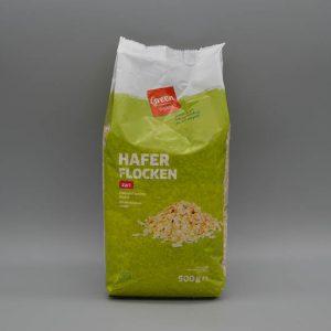 haferflocken-zart