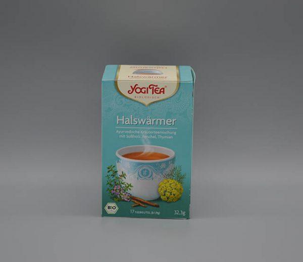 halswaermer-tee