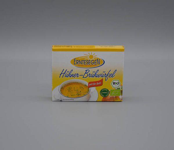 huehner-bruehwuerfel