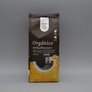 kaffee-organico-entkoffeiniert