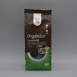 kaffee-organico-naturmild