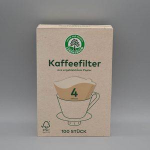 kaffeefilter-gr-4