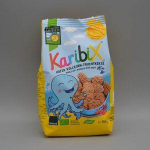 karibix-hafer-vollkorn-fruchtkekse