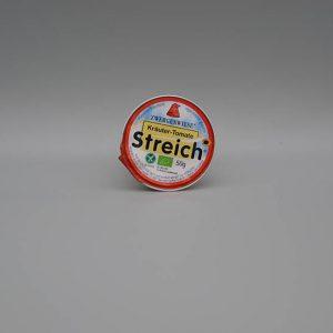 kraeuter-tomate-streich