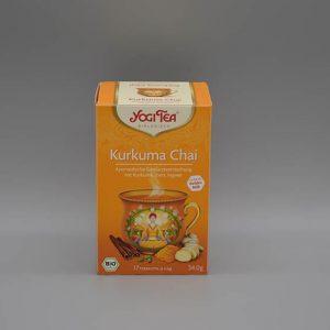 kurkuma-chai-tee