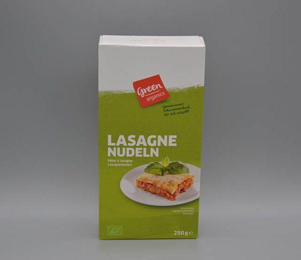 lasagne-nudeln