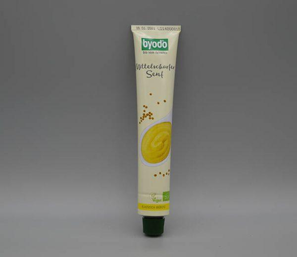 mittelscharfer-senf-tube