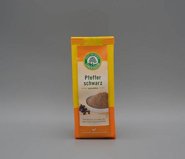 pfeffer-schwarz-gemahlen