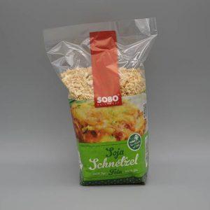 sojaschnitzel-fein
