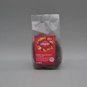 suesse-aprikosen