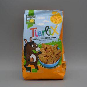 tierlix-dinkel-vollkorn-kekse