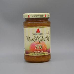 fruchtgarten-aprikose